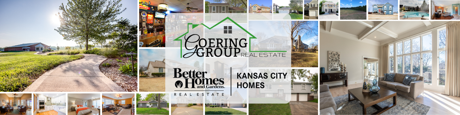 Goering Group Kansas City Listings For Sale